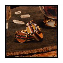 gu580_ss18-jewelry-timepieces_still-life_instagram_3-1