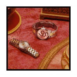 gu580_ss18-jewelry-timepieces_still-life_instagram_4-1