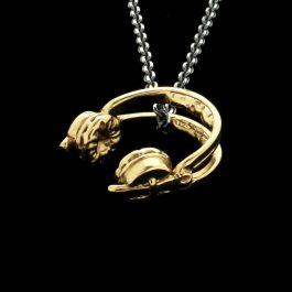 manuel-bozzi-06dj-gold-b