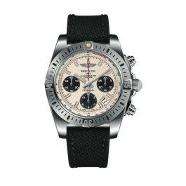 orologeria-bastiani-breitlingchronomat_41_airborne_sierra-silver-dial
