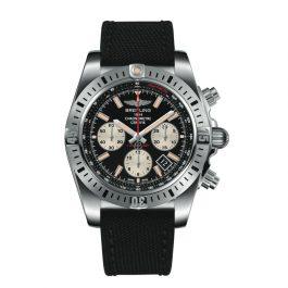 orologeria-bastiani-breitlingchronomat_44_airborne_onyx-black-dial