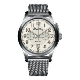 orologeria-bastiani-breitlingtransocean_chronograph_1915