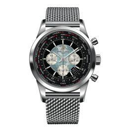 orologeria-bastiani-breitlingtransocean_chronograph_unitime_242