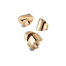 vhernier-anelli-oro-onda-camuration-kiss
