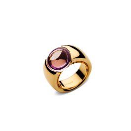 vhernier-anello-bonbon-10