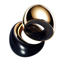 vhernier-anello-pirouette-giaiettooro