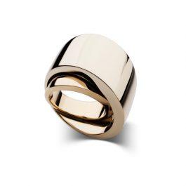 vhernier-anello-tourbillon-oro-bianco-e-rosa